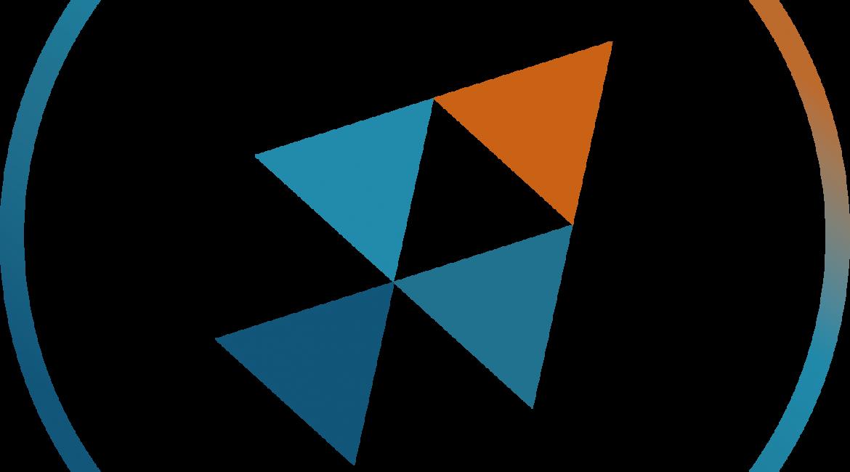 Logo JG uitingen
